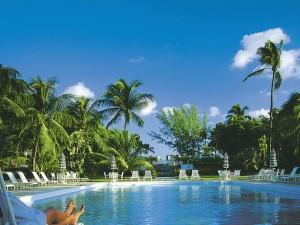 OneOnly-Ocean-Club-Bahamas_Top-Luxusurlaub_1-300x225