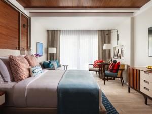OneOnly-Ocean-Club-Bahamas_Top-Luxusurlaub_10-300x225