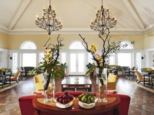 OneOnly-Ocean-Club-Bahamas_Top-Luxusurlaub_11-300x225