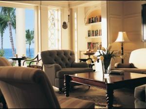 OneOnly-Ocean-Club-Bahamas_Top-Luxusurlaub_12-300x225