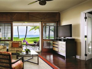 OneOnly-Ocean-Club-Bahamas_Top-Luxusurlaub_13-300x225