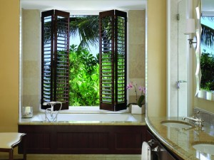 OneOnly-Ocean-Club-Bahamas_Top-Luxusurlaub_14-300x225