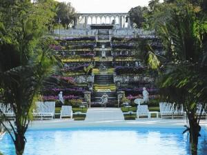 OneOnly-Ocean-Club-Bahamas_Top-Luxusurlaub_2-300x225