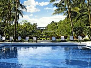 OneOnly-Ocean-Club-Bahamas_Top-Luxusurlaub_3-300x225