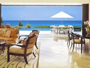 OneOnly-Ocean-Club-Bahamas_Top-Luxusurlaub_4-300x225