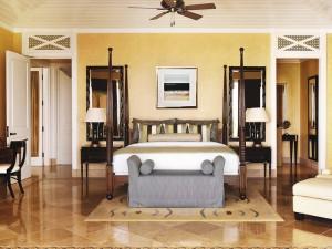 OneOnly-Ocean-Club-Bahamas_Top-Luxusurlaub_5-300x225
