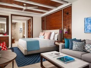OneOnly-Ocean-Club-Bahamas_Top-Luxusurlaub_7-300x225