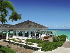 OneOnly-Ocean-Club-Bahamas_Top-Luxusurlaub_8-300x225