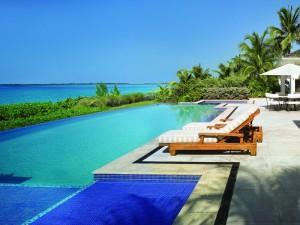 OneOnly-Ocean-Club-Bahamas_Top-Luxusurlaub_9-300x225