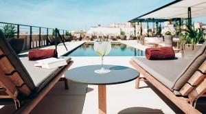 Sant-Francesc-Hotel-Singular-Mallorca_Top-Luxusreisen-300x166