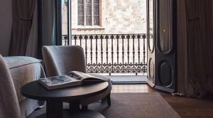 Sant-Francesc-Hotel-Singular-Mallorca_Top-Luxusreisen_1-300x166