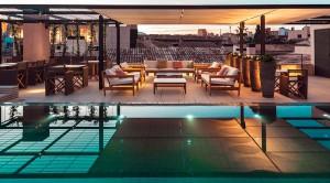 Sant-Francesc-Hotel-Singular-Mallorca_Top-Luxusreisen_10-300x166