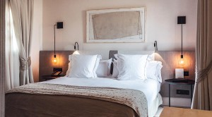 Sant-Francesc-Hotel-Singular-Mallorca_Top-Luxusreisen_11-300x166