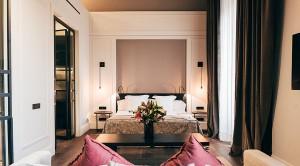 Sant-Francesc-Hotel-Singular-Mallorca_Top-Luxusreisen_2-300x166