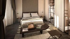 Sant-Francesc-Hotel-Singular-Mallorca_Top-Luxusreisen_3-300x166