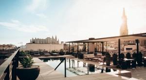 Sant-Francesc-Hotel-Singular-Mallorca_Top-Luxusreisen_4-300x166