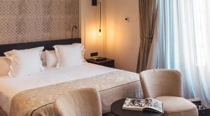 Sant-Francesc-Hotel-Singular-Mallorca_Top-Luxusreisen_5-300x166