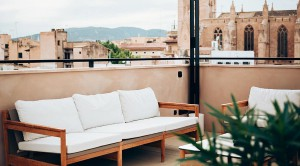 Sant-Francesc-Hotel-Singular-Mallorca_Top-Luxusreisen_6-300x166