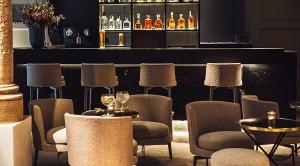Sant-Francesc-Hotel-Singular-Mallorca_Top-Luxusreisen_9-300x166