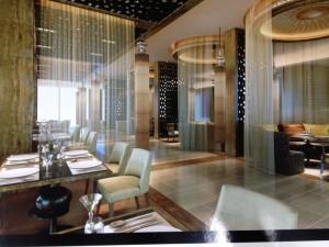 Shangri_La-Indien_Top-Luxusreisen-300x225