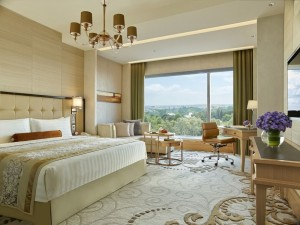 Shangri_La-Indien_Top-Luxusreisen_12-300x225