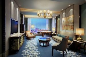 Shangri_La-Indien_Top-Luxusreisen_15-300x200