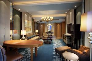 Shangri_La-Indien_Top-Luxusreisen_2-300x200