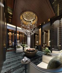 Shangri_La-Indien_Top-Luxusreisen_3-255x300