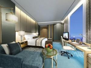 Shangri_La-Indien_Top-Luxusreisen_4-300x225