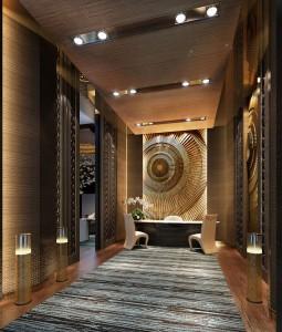 Shangri_La-Indien_Top-Luxusreisen_5-255x300