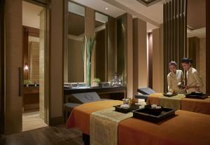 Shangri_La-Indien_Top-Luxusreisen_7-300x207