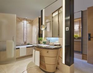 Shangri_La-Indien_Top-Luxusreisen_8-300x235
