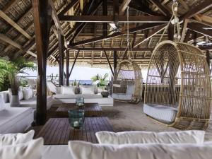 Veranda-Pointe-aux-Biches-Hotel_clubreisen365_4-300x225