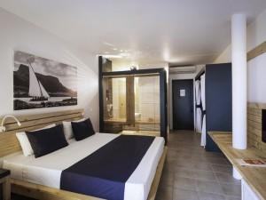 Veranda-Pointe-aux-Biches-Hotel_clubreisen365_5-300x225