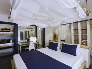 Veranda-Pointe-aux-Biches-Hotel_clubreisen365_6-300x225