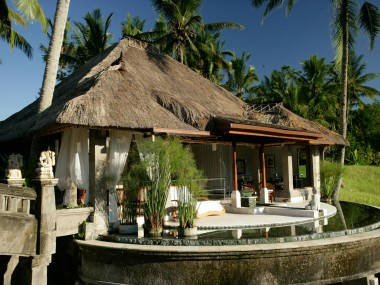 Viceroy Bali_2