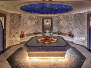 """Marjan-Island-Resort-Spa-–-Managed-by-AccorHotels_Top-Luxusreisen_18-300x225"