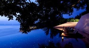 Paresa-Luxusresort-Phuket_Top-Luxusreisen_1-300x164