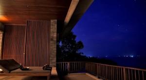 Paresa-Luxusresort-Phuket_Top-Luxusreisen_12-300x164