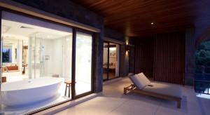 Paresa-Luxusresort-Phuket_Top-Luxusreisen_13-300x164