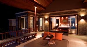 Paresa-Luxusresort-Phuket_Top-Luxusreisen_15-300x164