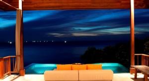 Paresa-Luxusresort-Phuket_Top-Luxusreisen_16-300x164
