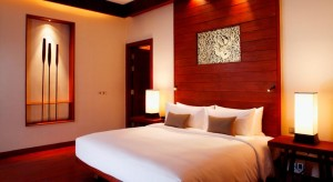 Paresa-Luxusresort-Phuket_Top-Luxusreisen_17-300x164