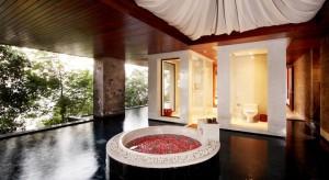 Paresa-Luxusresort-Phuket_Top-Luxusreisen_18-300x164