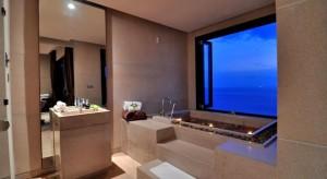 Paresa-Luxusresort-Phuket_Top-Luxusreisen_2-300x164