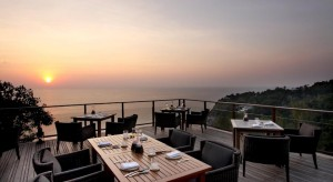Paresa-Luxusresort-Phuket_Top-Luxusreisen_3-300x164