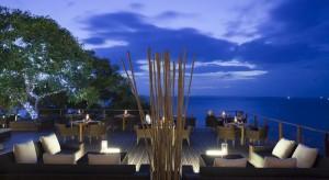 Paresa-Luxusresort-Phuket_Top-Luxusreisen_6-300x164