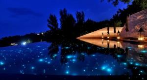Paresa-Luxusresort-Phuket_Top-Luxusreisen_9-300x164