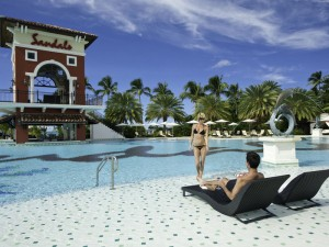 Sandals-Grande-Antigua_Top-Luxusreisen-300x225