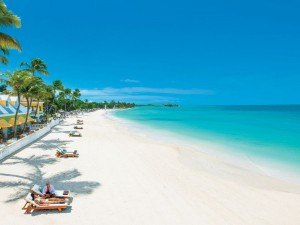 Sandals-Grande-Antigua_Top-Luxusreisen_10-300x225